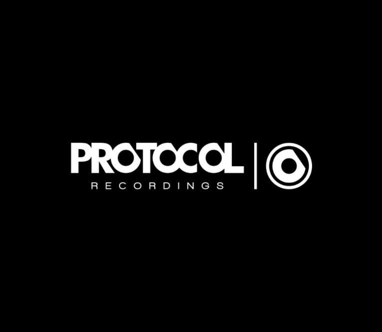 Protocol Events